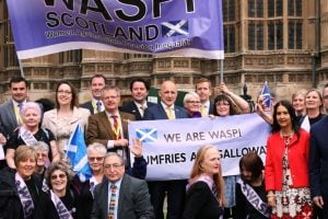 WASPI group 2