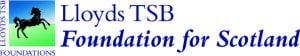 logo-ltsb-foundation-jpeg-version