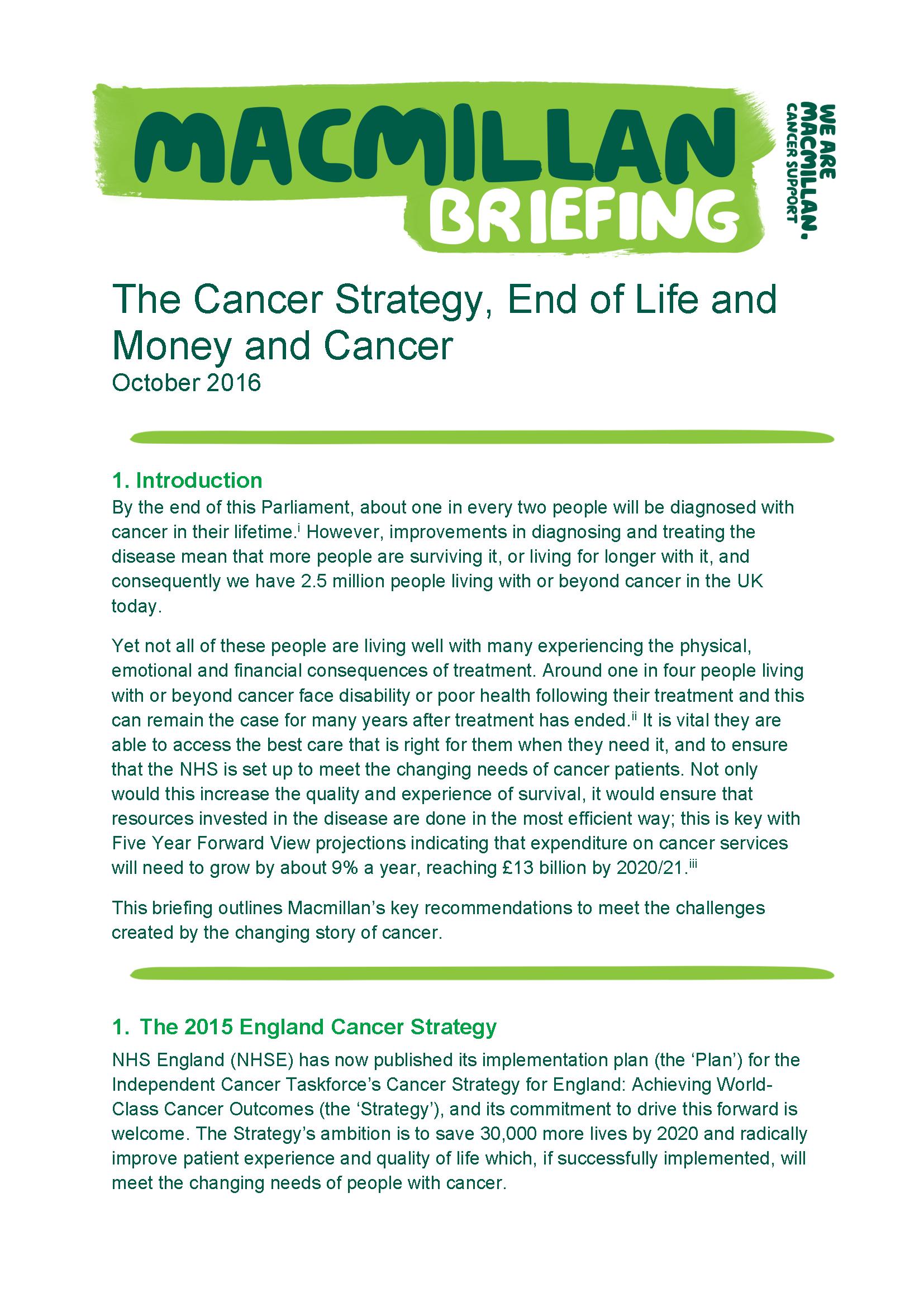 macmillan-briefing-october-2016_page_1