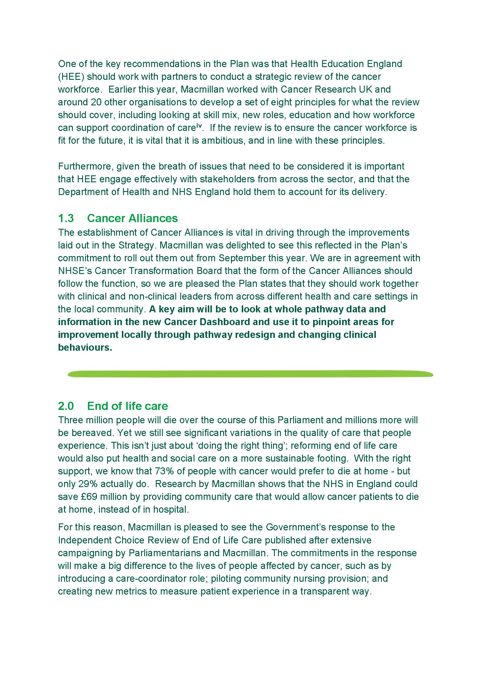 macmillan-briefing-october-2016_page_3