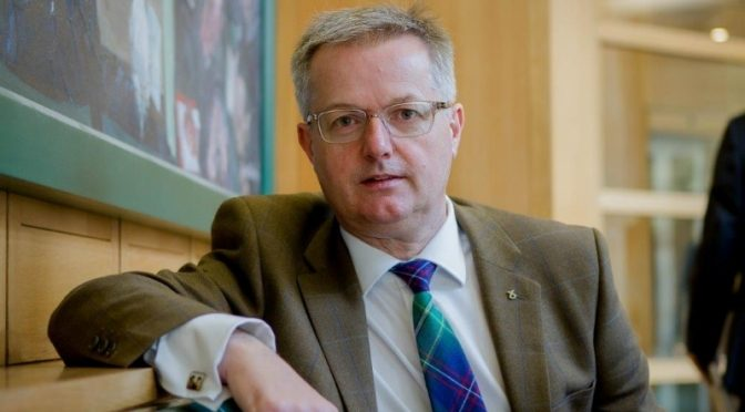 MP'S SURGERY CRAIGNURE ISLE OF MULL 15TH AUGUST 3:15 -4:15 PM